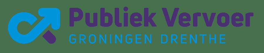 Publiek Vervoer Groningen Drenthe